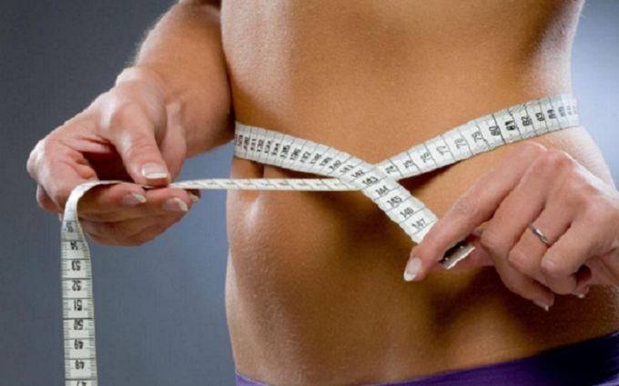 Как ускорить похудение: ученые назвали простой лайфхак