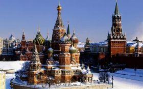 Война на Донбассе: российский политолог взбудоражил сеть рассказом о планах Кремля