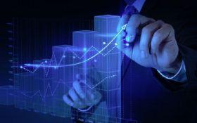 Кабмин назвал главный источник роста украинской экономики