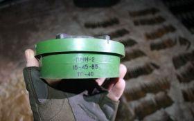 СБУ выявила новые доказательства российского присутствия на Донбассе: опубликованы фото