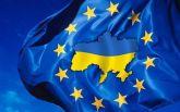 Сенат Нидерландов поддержал Соглашение об ассоциации Украины с ЕС