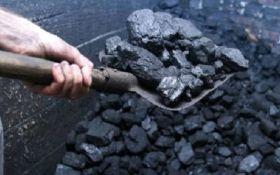 В Україні припускають, що РФ постачає вугілля з Донбасу до Туреччини й Польщі