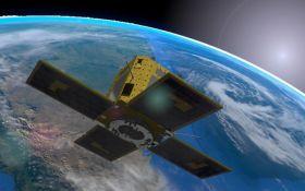 Япония установила новый космический рекорд - подробности
