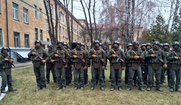 9 февраля в Украине и мире: главные новости дня (1)