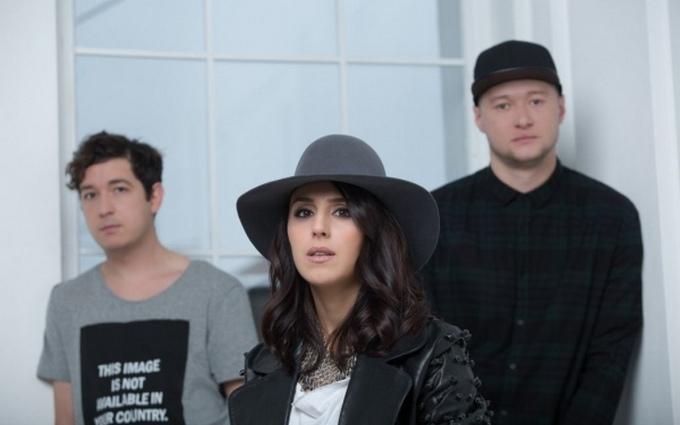 Популярные певцы разошлись в вопросе украинской квоты на радио