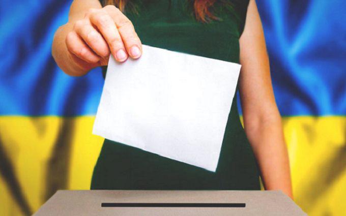 Официальное выдвижение Тимошенко на президентских выборах пройдет в день Соборности