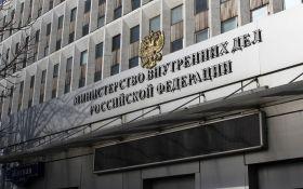Приходить новий дивний світ: в Росії будуть платити мільйони за доноси силовикам