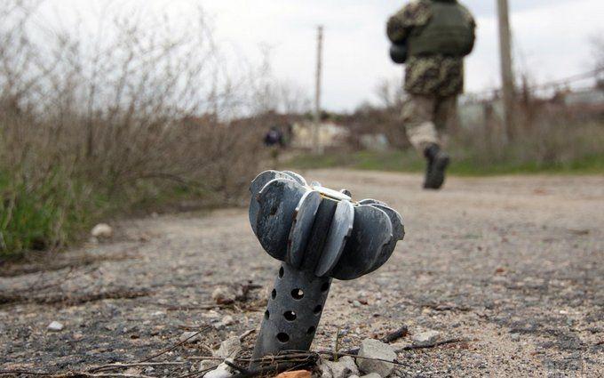 Стали известны время и место новой международной встречи по Донбассу