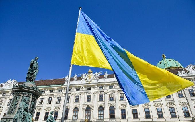 На міжнародній арені спалахнув новий конфлікт через Україну та Крим
