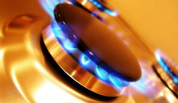 Объемы поступления газа из Европы выросли почти на четверть