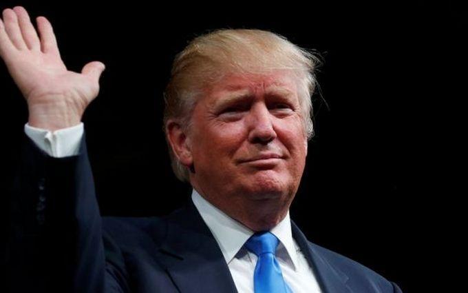 США незачем делить мир с Россией: появилось объяснение политики Трампа