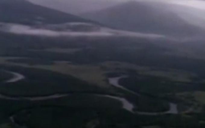 У Росії сталася смертельна авіакатастрофа: відео з місця подій