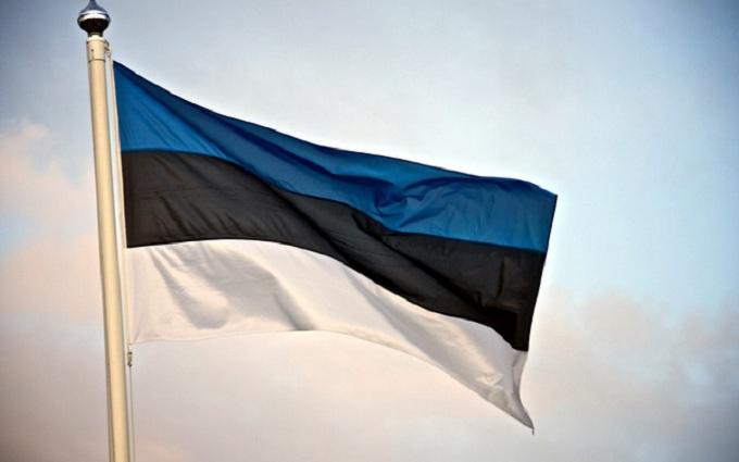 Суд в Эстонии осудил трех человек за работу на спецслужбы России