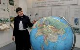 Кукловоды Савченко спешат, но проблемы будут не только с ней
