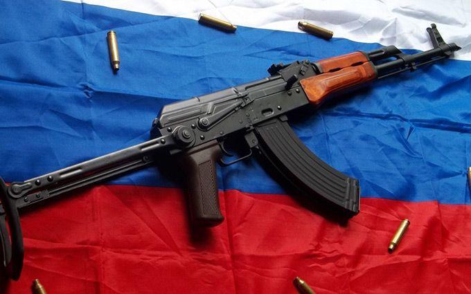 Кремль, ймовірно, припинить стрілянину на Донбасі і годуватиме ДНР-ЛНР - російський журналіст