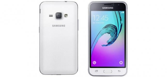 @evleaks опублікував рендер-знімки смартфона Samsung Galaxy J1 (2016) (1)