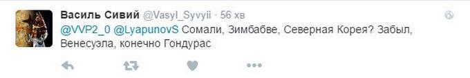 Сьогодні ж не 1 квітня: після виступу Путіна соцмережі вибухнули жартами (3)