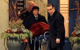 Канадский миллиардер с супругой погибли жуткой смертью: опубликовано видео