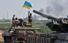 Ситуація на Донбасі: в штабі повідомили тривожні новини