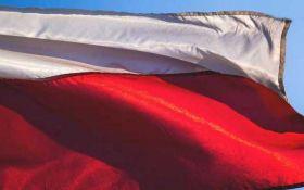 Польща збирається спростити працевлаштування для іноземців