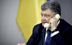 Порошенко обвинил мэра Львова в мусорной политике