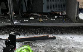 Підрив польського автобуса під Львовом: в СБУ відзвітували про хід розслідування