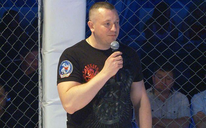 Вбивство Жиліна: фанати ДНР в Росії висунули гучне звинувачення