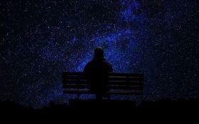 Впечатляющее явление: астрономы показали слияние галактик