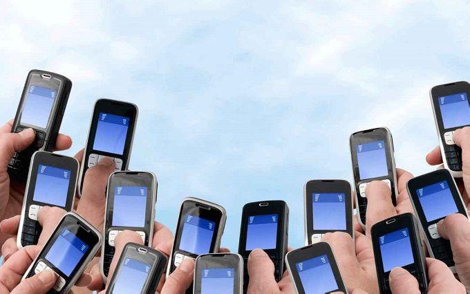 Вглобальной web-сети «Мегафона» произошел сбой