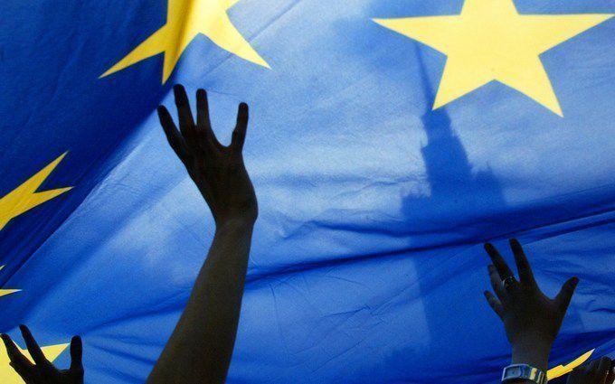 Украина узнала самые вероятные даты голосования за безвиз