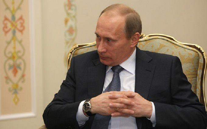 США та Німеччина рознесли вщент нове рішення Путіна - перші подробиці