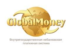 Онлайн-супермаркет «Амбар» принимает электронные деньги «ГлобалМани»