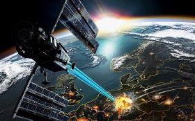 Таинственные российские спутники ожили после спячки на орбите - западные СМИ