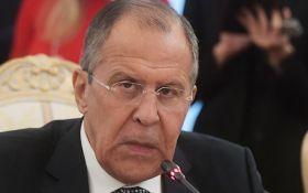 Лаврор высказал позицию РФ по миротворцам ООН на Донбассе