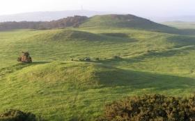 Археологи объявили о грандиозной находке на Полтавщине: опубликовано фото