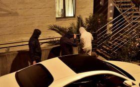Резонансное убийство украинской бизнесменки в Черногории: раскрыто имя подозреваемого