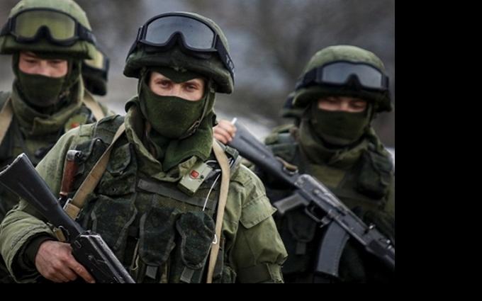 Россия могла отказаться от аннексии Крыма - экс-советник Путина назвал условие
