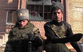 Разведчик опроверг миф о Мотороле и других главарях боевиков на Донбассе