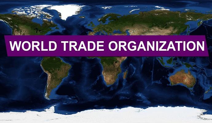 ВТО рассмотрит жалобу Украины на запрет транзита