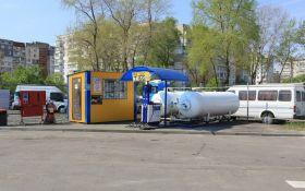 Киев спасли от возможной ядерной аварии: появились подробности