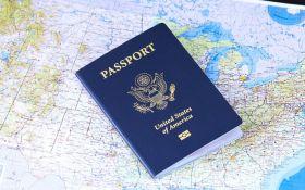 США мають намір посилити видачу грін-карт: що зміниться