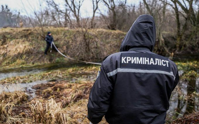 Резонансное убийство правозащитницы под Киевом: появились новые детали и видео