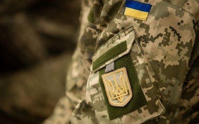 Стало відомо про успіх сил АТО на Луганщині
