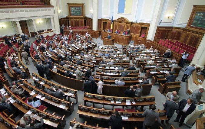 Киев объявил онамерении подать «большой иск» против РФ поДонбассу