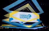 """Український проект завоював нагороду на фестивалі реклами """"Каннські леви"""""""