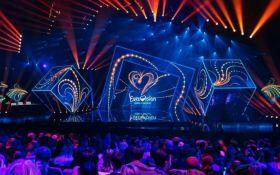 Кто будет представлять Украину на Евровидении 2020: где и когда смотреть финал нацотбора