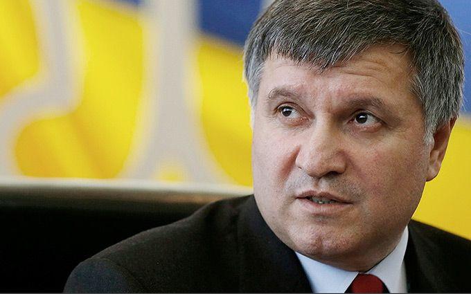 У Луценка прояснили ситуацію щодо справи проти Авакова