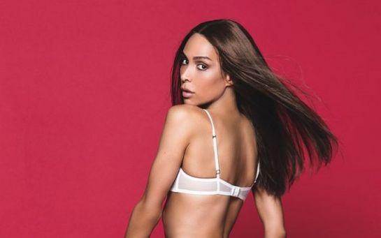 На обложке Playboy впервые появится модель-трансгендер