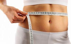 Как похудеть к лету без вреда для здоровья: в МОЗ дали советы украинцам