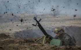 """""""Третья сила"""" ликвидировала позицию боевиков на Светлодарской дуге - волонтер"""